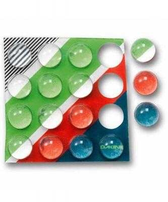 Dakine Gum Drops Colour: ONE COLOUR