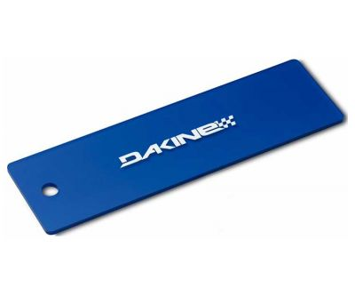 Dakine 10 Inch Scraper