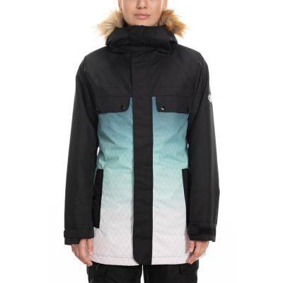 686 Dream Insulated Jacket W