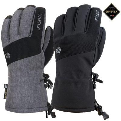 686 Gore-Tex Linear Glove M