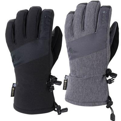 686 Mens Gore-Tex Linear Glove