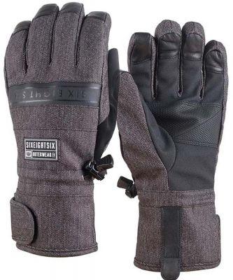 686 Infiloft Recon Glove