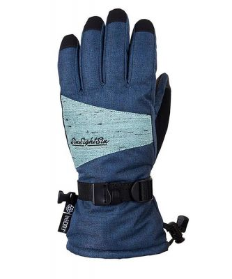 686 Paige Glove Womens