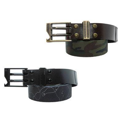 686 Stretch Tool Belt II