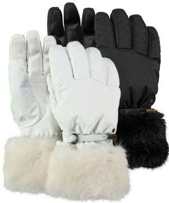 Barts Empire Ski Gloves W