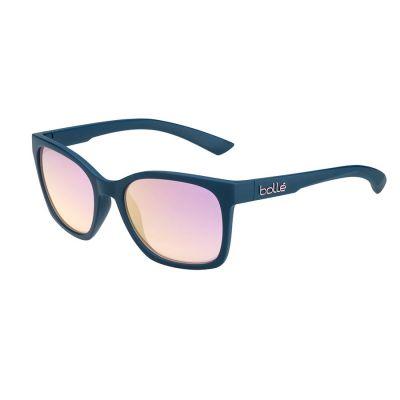 Bolle Ada Sunglasses Colour: BLUE MATT