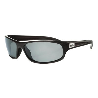 Bolle Anaconda Sunglasses Colour: BLACK