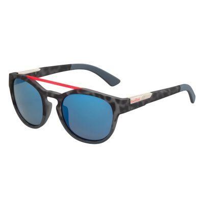 Bolle Boxton Sunglasses Colour: TORTOISE