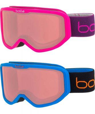 Bolle Inuk Kids Goggle