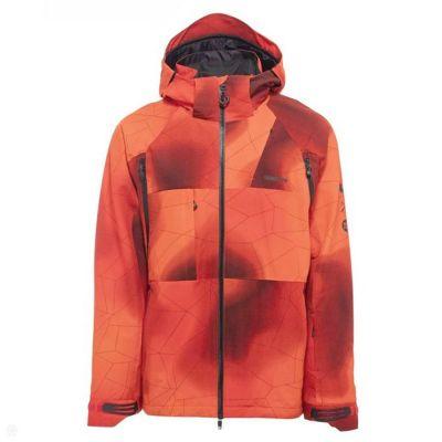 Bonfie Aspect 2L Stretch Cordura Jacket