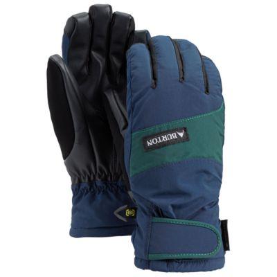Burton Womens Reverb GORE-TEX Glove