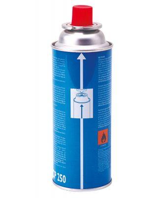 Campingaz CP250 Cartridge Colour: ONE COLOUR