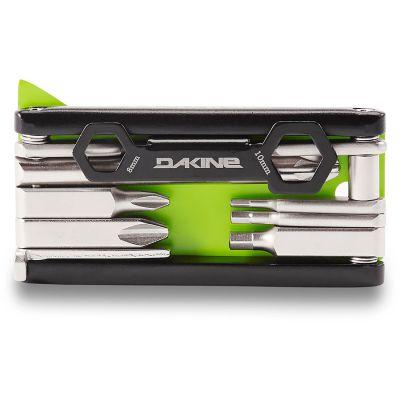 Dakine BC Tool Colour: GREEN