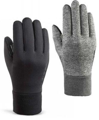 Dakine Storm Liner Glove