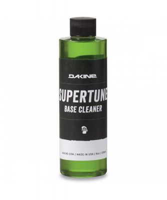 Dakine Supertune Base Cleaner Colour: ONE COLOUR