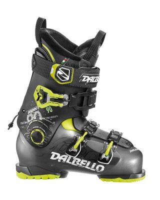 Dalbello Aspect 90 Ski Boot Mens 15/16
