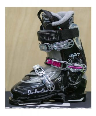 Dalbello Raya 7 Boot
