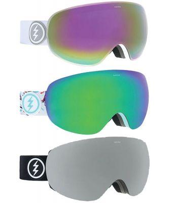 Electric EG3.5 Goggle