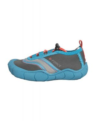 Gul Junior Aqua Shoe