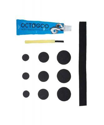 Gul Neoprene Repair Kit Octogoo Colour: ONE COLOUR