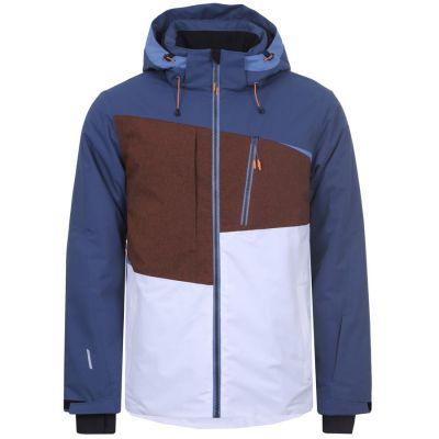 Icepeak Carver Jacket