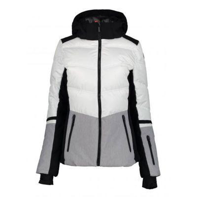 Icepeak Electra Womens Jacket