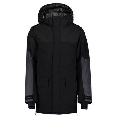 Icepeak Eloy Jacket