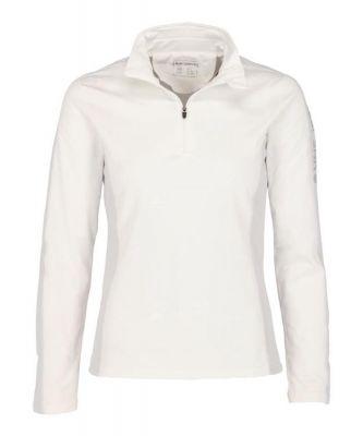 Icepeak Rosina Shirt Womens
