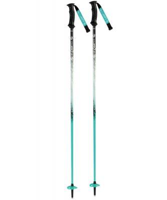 K2 Style 7 Womens Ski 16/17 SIZE: 115