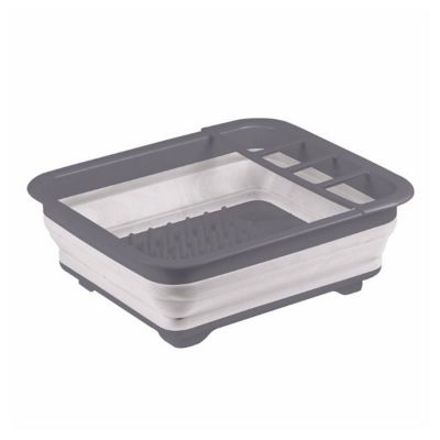 Kampa Dometic Collapsible Drainer Colour: GREY