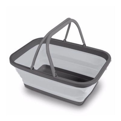 Kampa Dometic Large Collapsible Washing Bowl