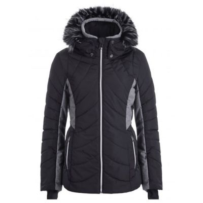Luhta Embom Womens Jacket