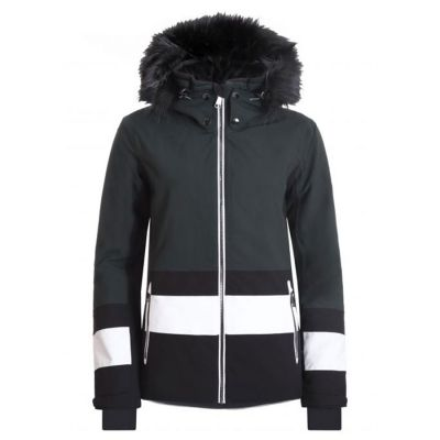 Luhta Engmo Womens Ski Jacket