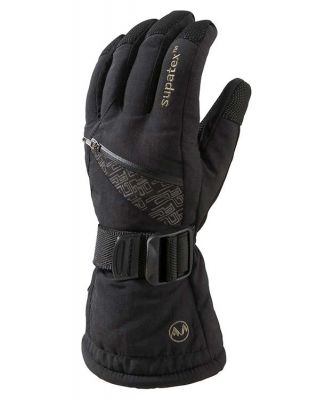 Manbi Motion Gloves Mens