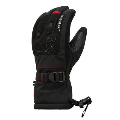 Manbi Mens Prism Glove