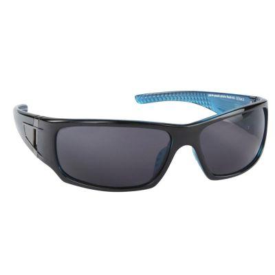 Manbi Rush Glasses SKI COLOUR: BLACK/BLUE
