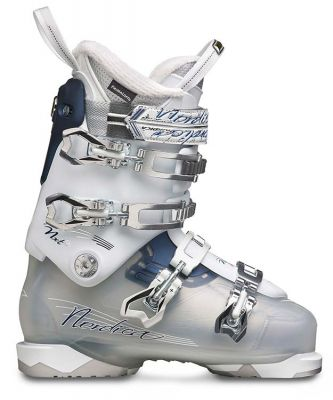 Nordica NXT N3 Boot Womens 2014