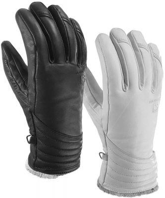 Salomon Native Glove Womens 18/19