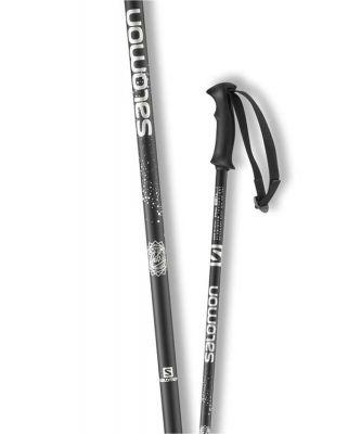 Salomon Northpole Ski Pole Womens 16/17