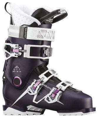 Salomon QST PRO 80 Womens Ski Boot 18/19