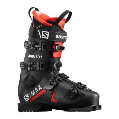 Salomon S/MAX 100 Ski Boot 21/22