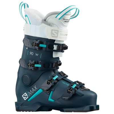 Salomon S/MAX 90 W Ski Boot 19/20