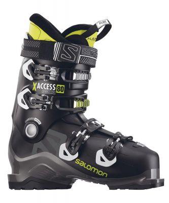 Salomon X Access 80 Ski Boot