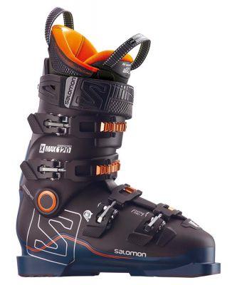 Salomon X Max 120 Mens Ski Boot 17/18