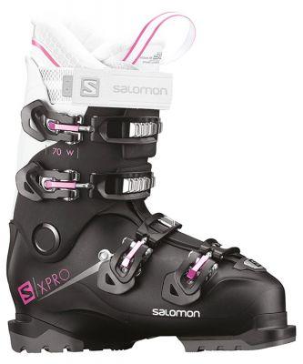 Salomon X PRO 70 Womens Ski Boot 18/19