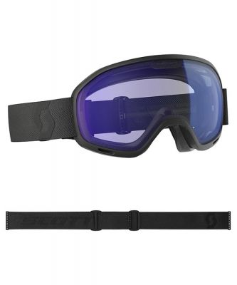 Scott Unlimited II OTG Goggle Illuminator Colour: BLACK