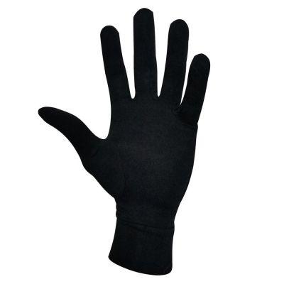 Steiner Kids Soft-Tec Gloves