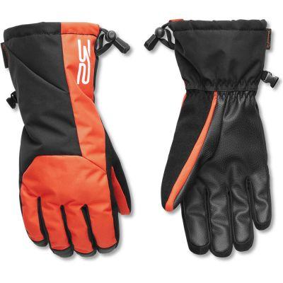 ThirtyTwo Lashed Glove