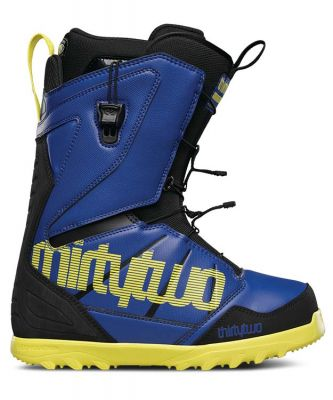 Thirtytwo Lashed FT Snowboard Boot Mens 15/16