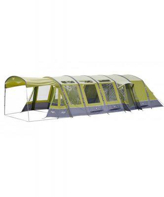 Vango Elite Sun Canopy 8 Colour: ONE COLOUR